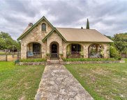 105 Creek Road, Dripping Springs image