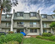 26 S Forest Beach Drive Unit #53, Hilton Head Island image