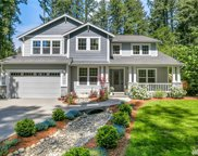 3018 Country Club Lp NW, Olympia image