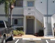 402 Beach Park Unit #402, Cape Canaveral image