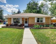 5505 Dudley Court, Arvada image