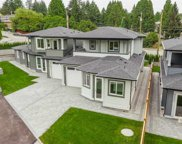 5408 Canada Way, Burnaby image