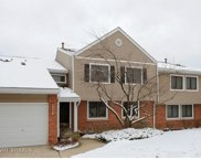 124 Morningside Lane Unit 124, Buffalo Grove image