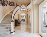 5116 Seagrove Cove, Carmel Valley image