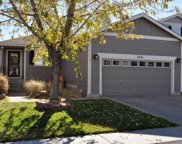 16436 East Phillips Place, Englewood image