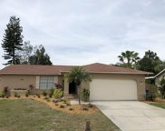 970 Harbor Circle, Palm Harbor image