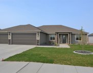 8217 Coldwater Dr, Pasco image