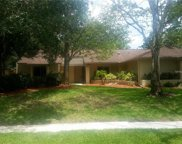 852 Leopard Trail, Winter Springs image