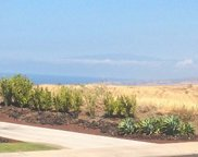 HAENA ST Lot #4, Big Island image