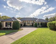 4604 Clearwater Court, Colleyville image