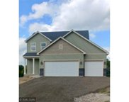 1321 Meadow Court, Shakopee image