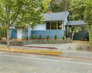 9328 39th Ave S, Seattle image