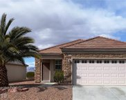 2552 ECLIPSING STARS Drive, Henderson image