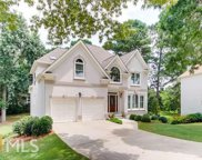 1378 Georgetown Way, Grayson image