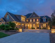 1676 Lakeview Drive, Pleasant Hill image
