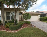 7809 Royal Lace Terrace, Lake Worth image