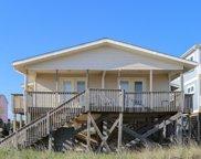 5201 E Beach Drive, Oak Island image