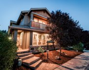 61394 Southwest Merriewood, Bend, OR image