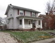 1648 N Highlands Boulevard, Fort Wayne image