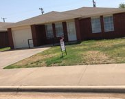 3415 Grinnell, Lubbock image