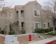 9470 PEACE Way Unit #228, Las Vegas image