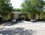 104 Swansgate Place, Greenville image
