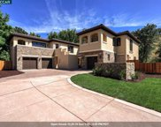 26 Walnut Meadow Ln, Danville image