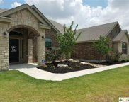 7233 Valley Mist Drive, Temple image