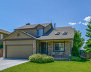 11646 West Maplewood Avenue, Littleton image