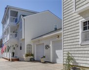 214 67th Street Unit B, Northeast Virginia Beach image