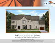 6536 Reserve Pine Drive, Cary image