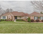 1502 Wildhorse Parkway, Chesterfield image