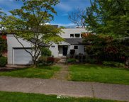 7014 58th Avenue NE, Seattle image