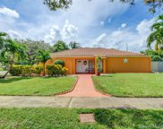 4997 Sw 95th Ave, Cooper City image