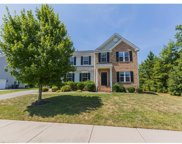 7000 Whisperwood Drive, Chesterfield image