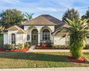7984 Sea Pearl Circle, Kissimmee image
