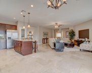 9367 E Whitewing Drive, Scottsdale image