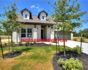 501 Saturnia Dr, Georgetown image
