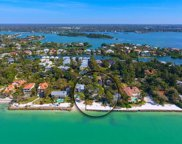 4049 Shell Road, Sarasota image