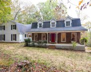 1004 Richmond Place Way, Loganville image