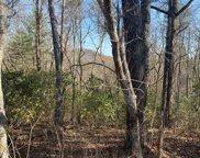 LOT31 Cohutta Overlook Trl, Blue Ridge image