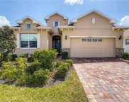 16105 Morning Dew Way, Clermont image