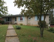 4012 Keeley Dr, Antioch image