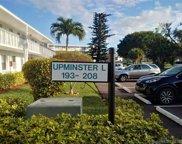196 Upminster L Unit #196, Deerfield Beach image