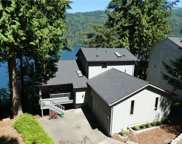 24 Sunflower Cir, Bellingham image