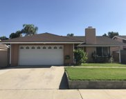 3966 GOODWIN Avenue, Simi Valley image