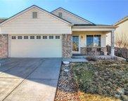 9975  St Helena Street, Commerce City image