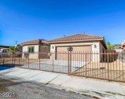 2915 Carroll Street, North Las Vegas image