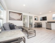 725 Pismo Court, Pacific Beach/Mission Beach image