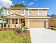 6815 Altier Estates Court Unit 33610, Tampa image
